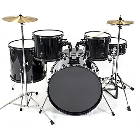 Drum Set For Adults