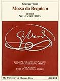 ISBN 8875920125