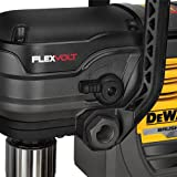 DEWALT FLEXVOLT 60V MAX Right Angle Drill