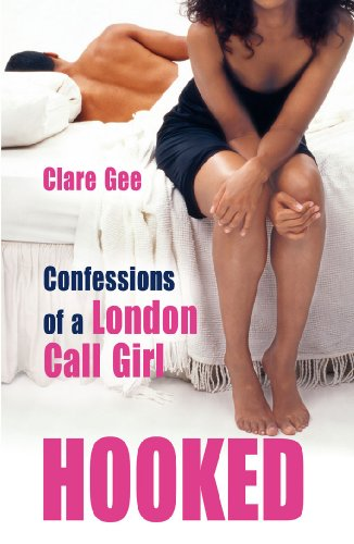 Hooked: Confessions of a London Call - For Guys Chanel