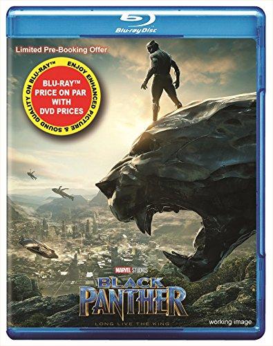 black panther webrip 720p