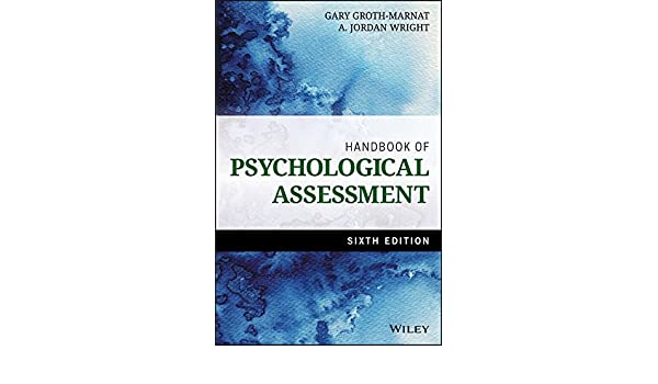Handbook of psychological assessment ebook gary groth marnat a handbook of psychological assessment ebook gary groth marnat a jordan wright amazon kindle store fandeluxe Image collections