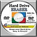PRO HARD DRIVE ERASER [2017