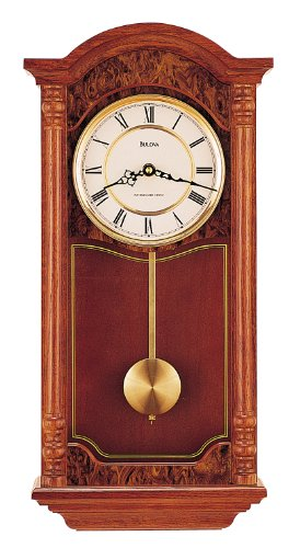 Best Chiming Wall Clocks Hubpages