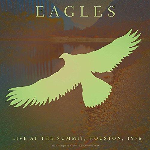 - Best of Live at the Summit, Houston - 180 Gr. Vinyl [VINYL]