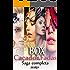 Saga O Caçador de Fadas: Box Completo com 4 livros