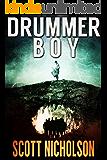 Drummer Boy: A Supernatural Thriller
