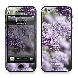 "Buy Da Code ? Skin for iPhone 4/4S: ""Babysbreath"" (Plants Series)"