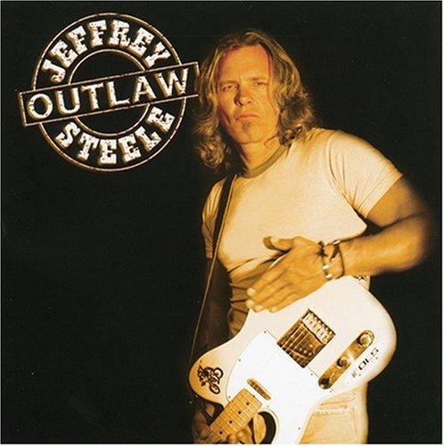 Outlaw by Lofton Creek