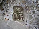 Cicero and the Roman Republic, F. R. Cowell, 0140203206