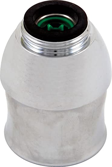Delta Faucet RP40372 Graves Product Aerator   Swivel   Kitchen, Chrome