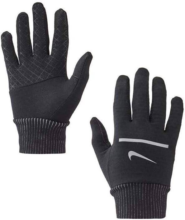 Nike Men's Sphere 2.0 Gloves, Men