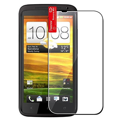 5x-htc-inspire-4g-premium-clear-lcd-screen-protector-cover-guard-shield-flim-kit