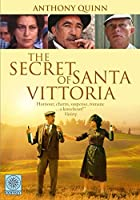 The Secret of Santa Vittoria - Subtitled