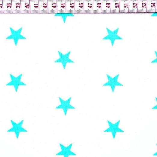 Pingianer - Tela de algodón para niños, 100 % algodón, por metros ...
