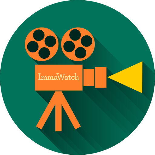 Immawatch  Discover Movies