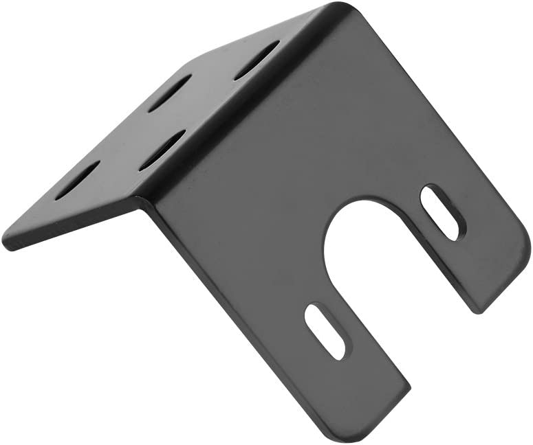 Motor Mounting Bracket 1pcs 775 Motor Fixed Mounting Base Cutting Machine Clamp Seat Support Bracket