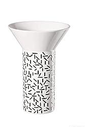 ASA 86011086 Memphis Strokes Vase