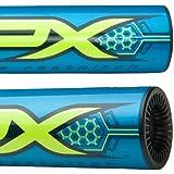 2012 Worth FPX Composite Fastpitch Softball Bat Drop -12 (FPFPX)