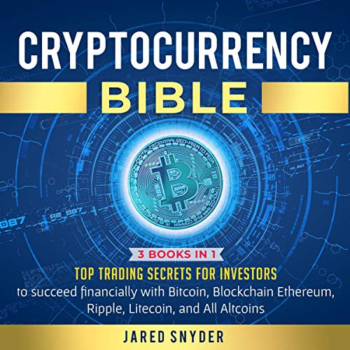 bible coins cryptocurrency