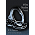 Fifty Shades Freed (Fifty Shades, Book 3)