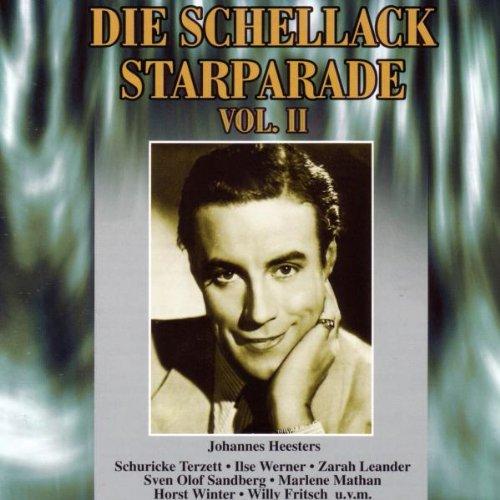die-schellack-starparade-vol2