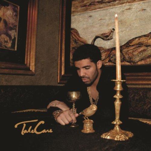 Take Care (Album Version (Edited)) [feat. - Album Take Care