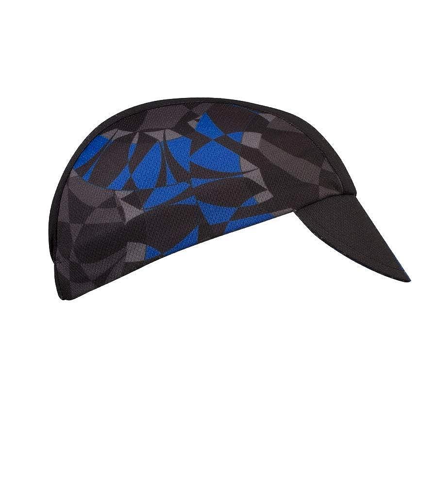 Aero Tech Designs HAT レディース  ロイヤル B01MTYJMA1
