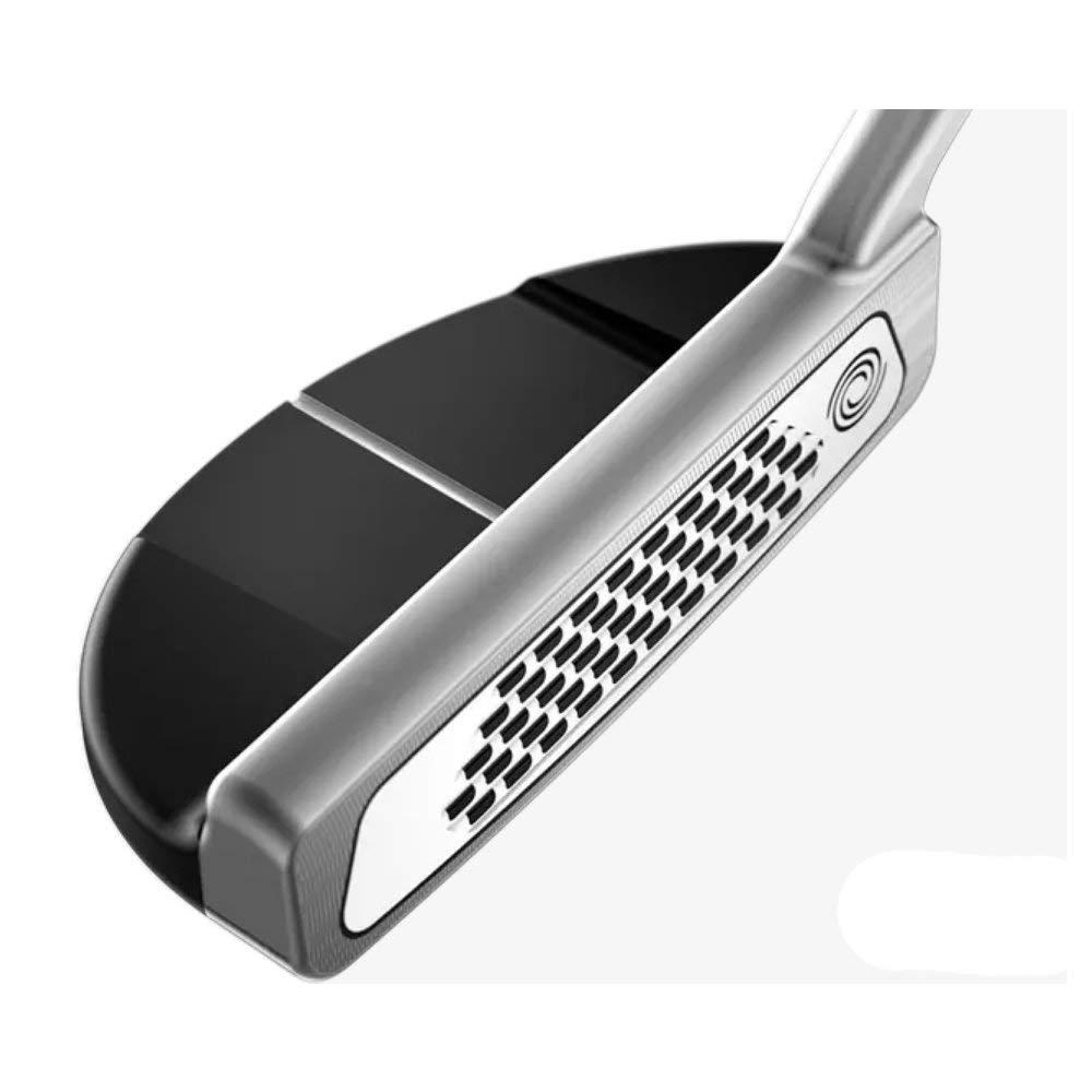 Odyssey Golf 2019 Stroke Lab Putter