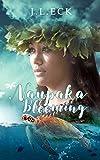 Naupaka Blooming: A Hawaiian Romance