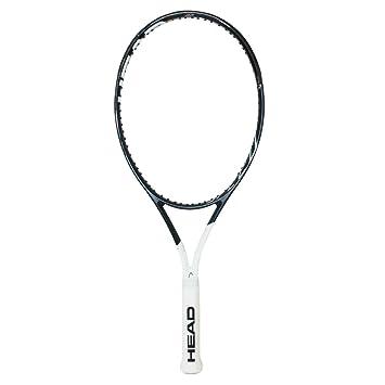 d48db4476ffe3 Buy Head Graphene 360 Speed MP Unstrung Graphite Tennis Racquet ...