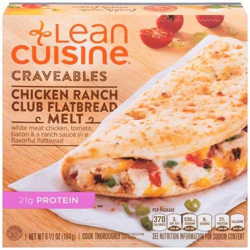 lean-cuisine-chicken-ranch-club-flatbread-65-ounce-8-per-case