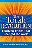 The Torah Revolution, Rabbi Reuven Hammer, 1580237894