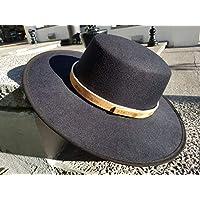 Sombrero Cordobés Dubetina