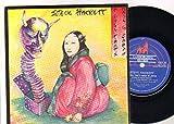Steve Hackett - A Doll That's Made In Japan - 7 inch vinyl / 45