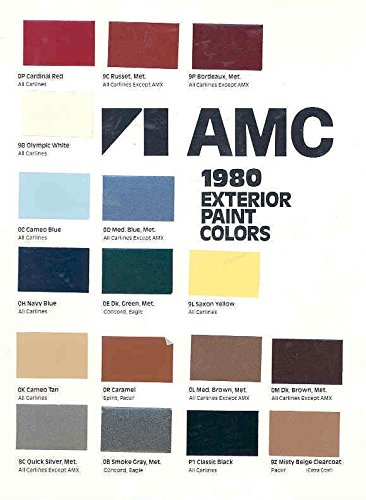 1980-amc-exterior-paint-colors-sales-brochure