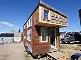 tiny house builders - Expedition Tiny House