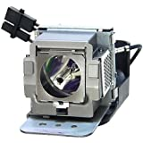 Pureglare RLC-030 Projector Lamp for Viewsonic PJ503D