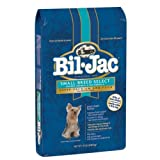 BIL-JAC 319064 Small Breed Select Dry Food for Dogs, 15-Pound Review