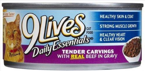 delmonte-foods-llc-799151-9lives-tndr-carv-beaf-24-55-oz-pack-of-24