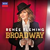 Music - Broadway