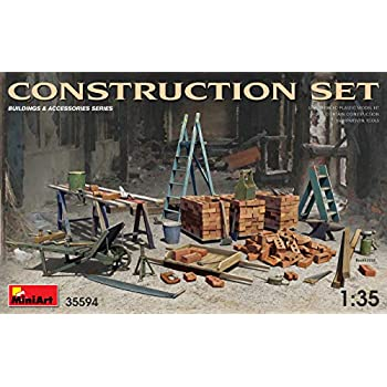 Amazon.com: Base de diorama de escala 1/35, n.º 4, 6.496 in ...