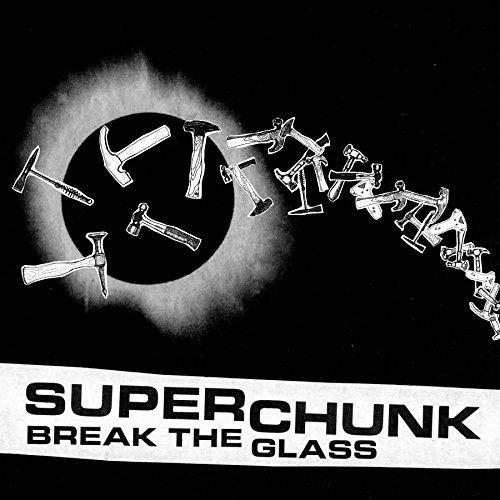 Break the Glass / Mad World