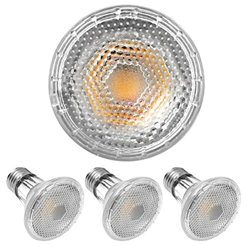 led par20 bulb - 8