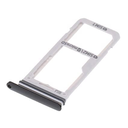 SIM Card Tray Holder for Samsung Galaxy S8 S8 PLUS S8+: