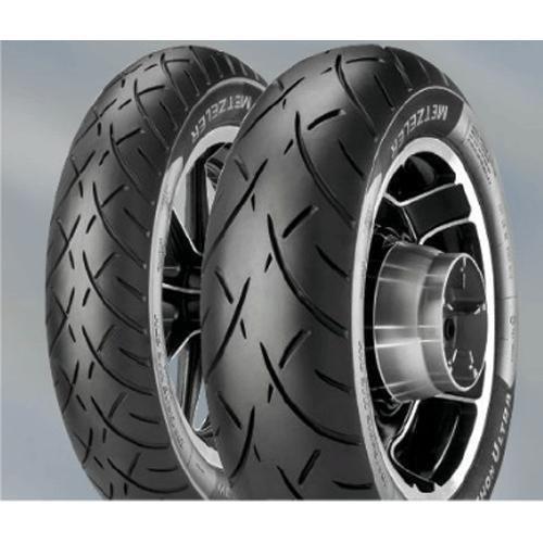 2318800 Metzeler ME 888 Marathon Ultra MT90B16 74H TL Rear Tire for Harley Motorcycle