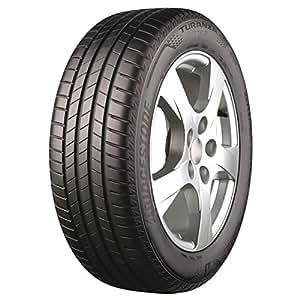 Bridgestone TURANZA T005-155/60 R15 74T - C/A/70 - Neumático de verano (Turismo y SUV)