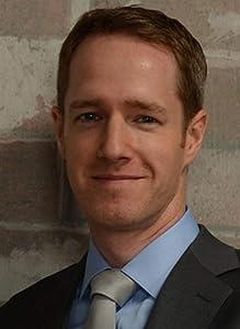 Benjamin Taylor