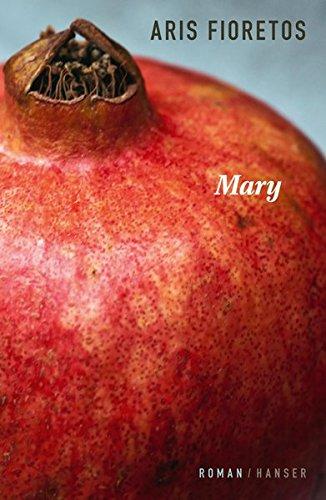 Mary: Roman