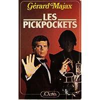 Les Pickpockets